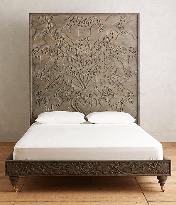 Кровать Сказка 1600х2000х1000