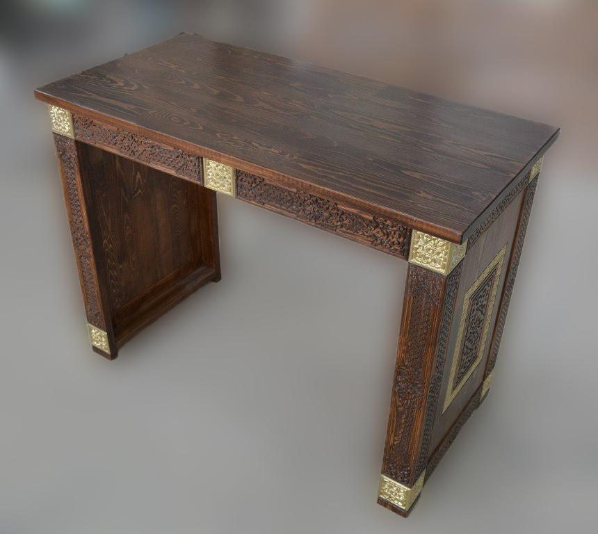 Письменный стол Дангина