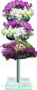 Цветочница Стойка-3