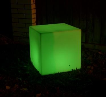 Куб 500