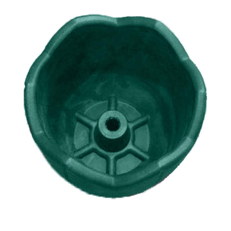 Вазон Квадро, Термо-чаша 300